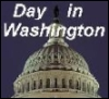 dayinwashington userpic