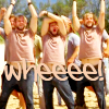 Jess: LOST-Charlie-weee (waving like crazy)