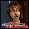 simply_home