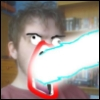mhanbai userpic