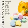 perfunctorybeat