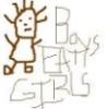 boyseatgirls