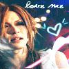 love me~