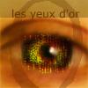 lesyeuxdor userpic