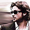 tom-scruffy shades