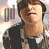 Jenn: taeyang