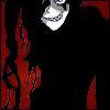 drownedbrat userpic