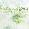 HelenaDax: helena