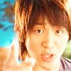 yumenostalgic: koyama you