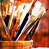 TintdWorks