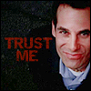 Ele - Aki - Phoenix e via dicendo...: Nathan trust