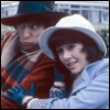 make your own reality: sarah jane & dr