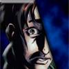 Liliaeth [userpic]