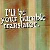 space_oddity_75: humbletranslator_everythingisilluminated