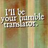space_oddity_75: humbletranslator_everythingisilluminated