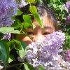 elayna_m userpic