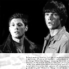 enchantersnight: SPN