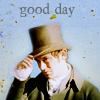 LG: Good Day