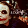 TDK - Hello beautiful