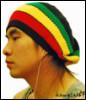 kangta164 userpic