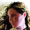 runechild (Arcana Evolved)