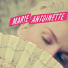 Marie Antoinette: The Movie