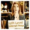 Seven: ninja
