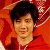 katrina_tao userpic