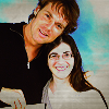 jessm78: Stargate: photo op with MS in 2007