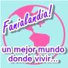 ♥!: me ♠ fanialandia