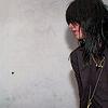 shouldermaine userpic