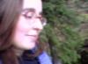 missmazarine userpic