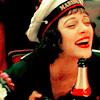 Maggie: la môme // drunk