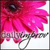 dailyimprov userpic