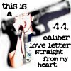 xxsincerelyme userpic