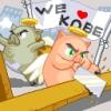 kobe userpic