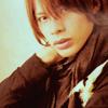 Ueda Tatsuya: arm