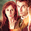 Taiamu: The Doctor and Donna Season 4