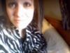 saries_lucidity userpic