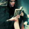 lana_jasmine userpic