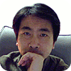 lin_xs userpic