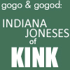 the*gogos [userpic]