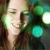 GreenlightKris