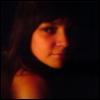 safatun userpic