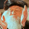 Headmaster Dumbledore