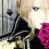 Yuki - Flower