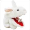 amnesiacat userpic
