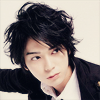 tass_chan userpic