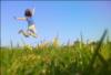 elliotgreen userpic
