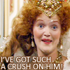 hazel_wand: queenie crush